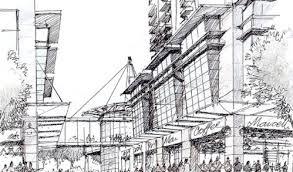 برنامه ریزی مسکن شهر میبد با رویکرد توسعه ی پایدار