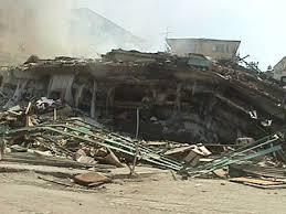 پایان نامه رابطه ساخت اجتماعی شهرها و آسیبپذیری در برابر زلزله (مطالعه موردی: محلات کلانشهر تهران)