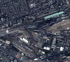 پایان نامه ارزیابی روند تغییرات فضای سبز منطقه ۲ تهران با استفاده از عکسهای هوایی و دادههای ماهوارهای