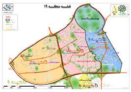 پایان نامه دستیابی به ایمنی شهری پایدار در محلات ناامن شهری (مطالعه موردی: محله خلازیر واقع در منطقه ۱۹ شهر تهران به عنوان محله ای ناامن)