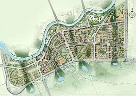 پایان نامه بهکارگیری رهیافت همکارانه در برنامهریزی شهری