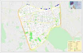 تحلیل رابطه بین مؤلّفه های کاربری زمین با کاهش جرایم و ناامنی شهری (مطالعه ی موردی: منطقه ۱۷ شهر تهران)