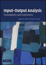 کتاب تجزیه و تحلیل داده–ستانده: اساس و گسترش