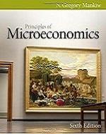 کتاب اصول اقتصاد خرد