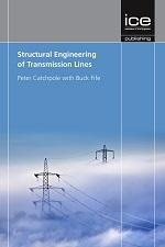 کتاب مهندسی سازه خطوط انتقال