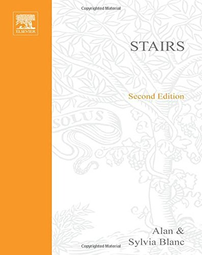 کتاب پلهها