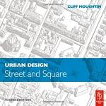 کتاب طراحی شهری؛ خیابان و میدان