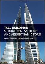 کتاب ساختمانهای بلند