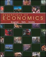 کتاب ضروریات اقتصاد