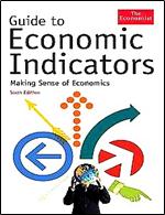 کتاب راهنمای شاخصهای اقتصادی