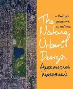 کتاب ماهیت طراحی شهری