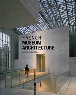 کتاب معماری موزه فرانسوی