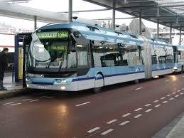 ارزیابی و تحلیل کارایی سامانه حمل و نقل BRT و رضایت عمومی از آن در کلان شهر تهران