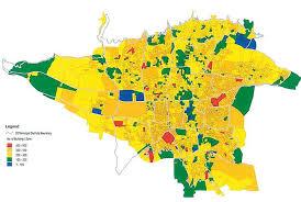 بررسی عوامل اجتماعی مؤثر بر مشارکت شهروندان در مدیریت امور شهری تهران
