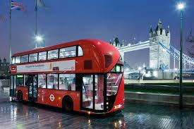 راهنمای انواع مسیرهای حرکتی در سیستم اتوبوسرانی