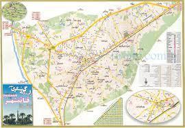 بررسی رابطه سرمایه اجتماعی و توسعه شهری مطالعه موردی: قائمشهر
