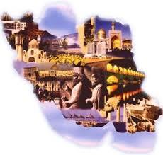 تأثیرات گردشگری تجاری بر توسعه کالبدی  فضایی مناطق شهری مطالعه موردی: شهر بانه