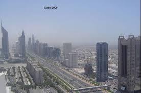 اثرات کالبدی ساختمان های صنعتی بر گسترش شهری در ایران
