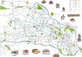 بررسی و تحلیل نقش شهر جدید سهند در انتظام فضایی منطقه بزرگ شهری تبریز
