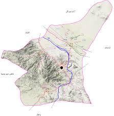 بازشناسی چارچوب توسعه درون زا در تناسب با نقد سیاست های جاری توسعه مسکن (مسکن مهر) نمونه موردی: شهر نطنز