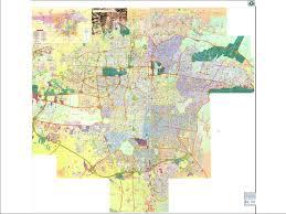 ارزیابی ژئومورفولوژیکی توسعه شهری در قلمروی حوضه های زهکشی سطحی مطالعه موردی: کلان شهر تهران