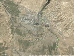 ارزیابی اثرات کالبدی فضایی جابه جایی در سکونتگاههای روستایی – (مطالعه موردی: دهستان ملاوی، شهرستان پلدختر)