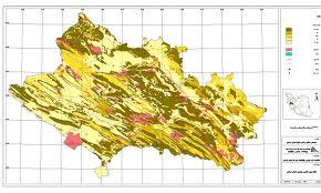 ارزیابی ژئواقلیم بافت کوهستانی در راستای شناسایی مناطق ژئوتوریسم زمستانی (مطالعه موردی: استان لرستان)