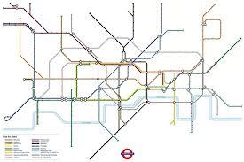 ارائه مدلی پیش بینی کننده از میزان رضایت از سفر با مترو