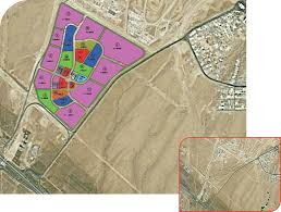 ارزیابی عملکرد شهرهای جدید در جذب جمعیت کلان شهرها مطالعه موردی: شهرهای جدید اطراف تهران