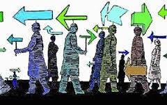 جعبه ابزار نظرى و رو ش شناختى اقتصاد شهرى از کجا تا به کجا؟