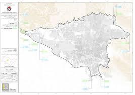 بررسی ساختار و عملکرد سازمان های غیردولتی زیست محیطی و نقش آن ها در فرآیند توسعه شهری استان تهران