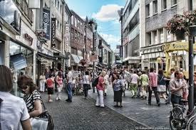 روش های ارزیابیِ رفتارهای شهروندی در فضاهای شهری در رویکرد فراتحلیل
