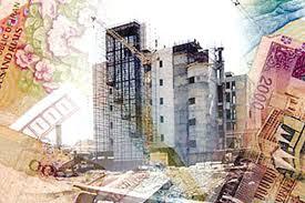 تحلیلی جامعه شناختی از تناقضات فضایی و اجتماعی توسعه شهری