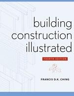 کتاب راهنمای تصویری ساخت و ساز ساختمان