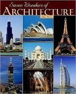 کتاب عجایب هفتگانه معماری