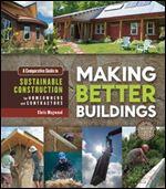 کتاب ساخت ساختمانهای بهتر