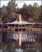 کتاب یک خانه بر روی آب
