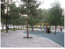 مؤلفههای تأثیرگذار بر کیفیّت بهداشتی و روانی پارکهای شهری ایران مبتنی بر تحلیل نظرات متخصّصان