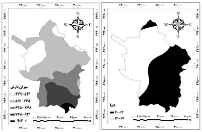 تعیین مناطق مستعد توسعۀ اکوتوریسم با استفاده از فرآیند تحلیل شبکهای (ANP) مورد شناسی: شهرستان خرمآباد