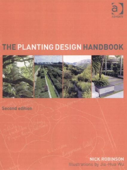 کتاب راهنمای طراحی کاشت