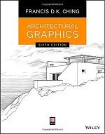 کتاب گرافیک معماری
