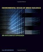 کتاب طراحی زیستمحیطی ساختمانهای شهری