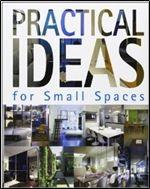 کتاب ایدههای کاربردی برای فضای کوچک