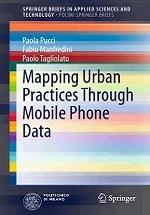 کتاب نقشهبرداری شهری از طریق دادههای تلفن همراه